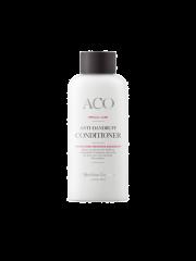 ACO BODY SPC Anti-Dandruff Conditioner NP 200 ML